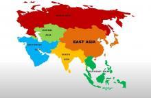 Открытая лекция М.С. Целуйко о современном бизнесе в странах Восточной Азии